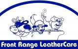 DENVER LEATHER RESTORATION CLEANERS