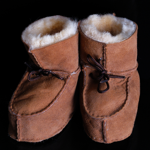 ugg leather boots care